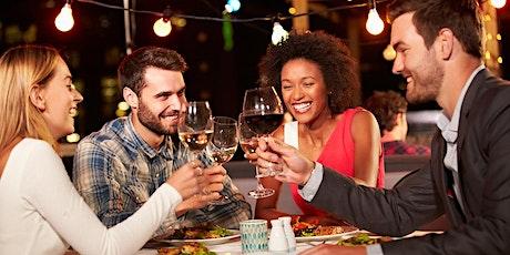 SC MGMA Midlands Affiliate Appreciation Dinner tickets