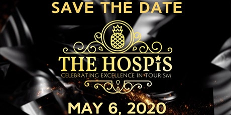 The HOSPiS 2020 tickets