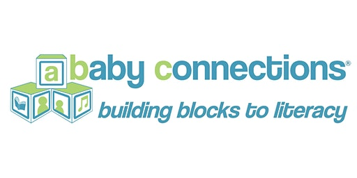 Baby Connections Facilitator Training