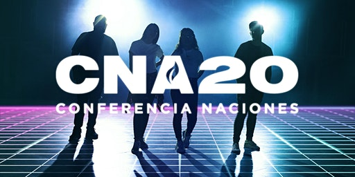 Conferencia Naciones 2020