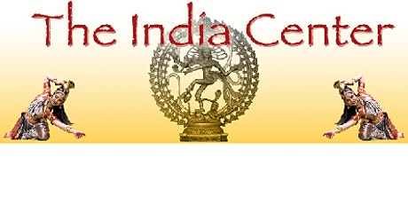 INDIAN FANCY DRESS CONTEST tickets