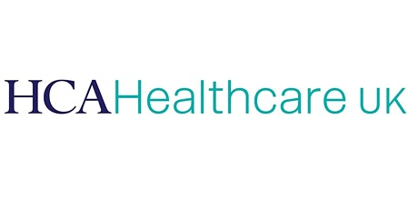 Women's Health GP Update presented to you by HCA Healthcare UK tickets