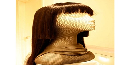 Wig Making Class - Home of the 2 hour wig (08-20-2020 starts at 6:30 PM) tickets