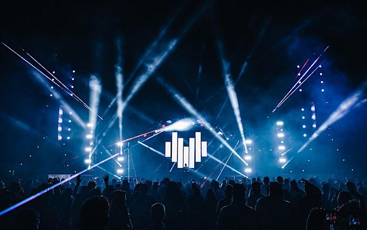 Sommerliebe Festival 2020: Bild
