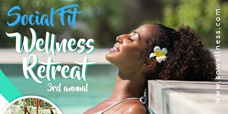 Weekend Spa, Yoga & Wine tasting Retreat tickets