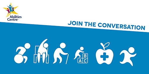 Community Engagement - Healthcare for All! for Healthcare Administrators