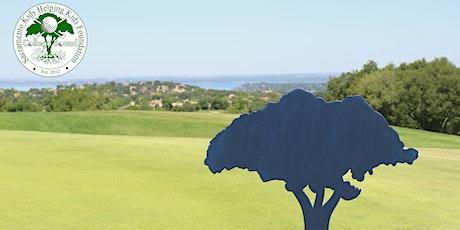 4th Annual College Bound Classic Golf Tournament tickets