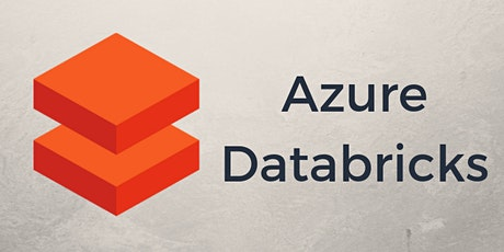 Azure Databricks Jump Start tickets