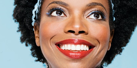 Sasheer Zamata - Late Show tickets