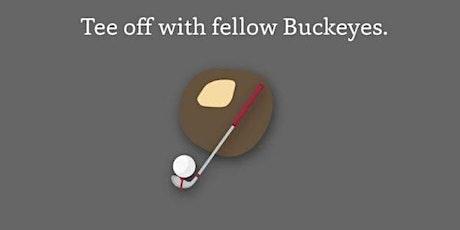 5th Annual Buckeye Scholarship Golf Outing - TopGolf style! tickets