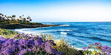 EHLS Information Table (San Diego, CA) tickets