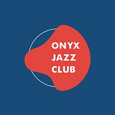 Onyx Jazz Club Matera logo