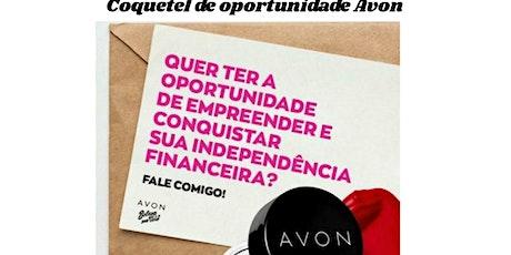 Cópia de Avon Ribeirão Preto ingressos
