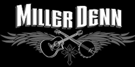 Live Music by Miller Denn tickets