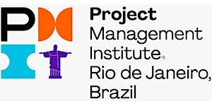 PMI Rio Webinar- Como gerar valor com foco no ser...