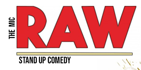 Stand Up English comedy shows at comedy club in downtown Montreal tickets