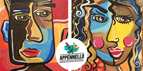 Ancona: Picasso reciproco, un aperitivo Appennello biglietti