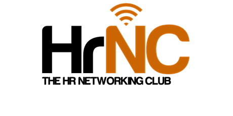 North Essex HR Networking Club - 22nd April 2020 tickets