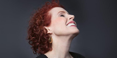 The Lynne Arriale Trio tickets