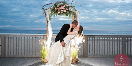 Ocean State Bridal Show & Summer Beach Party at the North Beach Clubhouse tickets