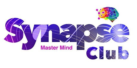 Team Coaching - Synapse bilhetes