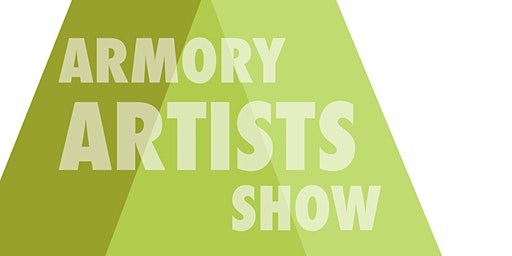 Armory Artists Show