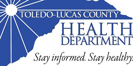 Open House For New Reproductive Health & Wellness Center tickets