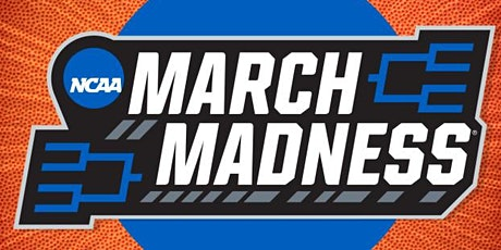 NCAA TOURNAMENT- ROUND 2- SATURDAY MARCH 21, 2020 AT DAVE AND BUSTERS INDY tickets