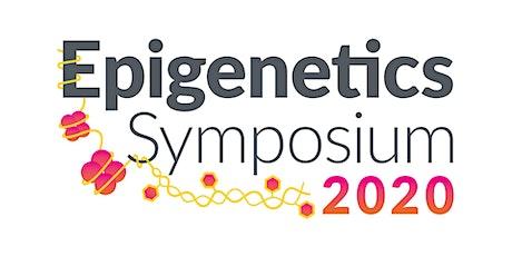 Epigenetics Symposium tickets