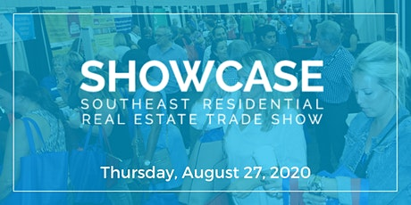 SHOWCASE 2020 tickets
