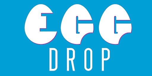 Egg Drop Stockbridge 2020 (Easter Egg Hunt)