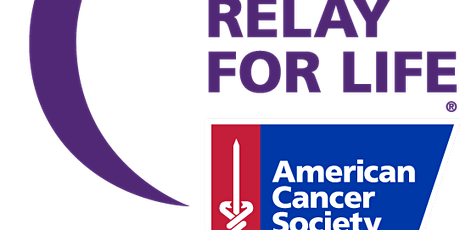 Relay For Life of Pottsville tickets