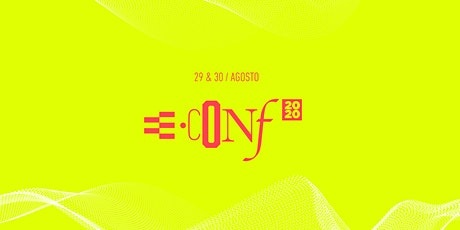 EDIFICANDO CONF20 tickets