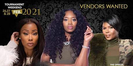 Black Excellence Expo 2021 tickets