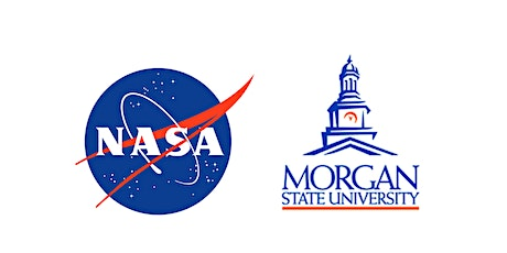 NASA HBCU/MSI Technology Infusion Road Tour at Morgan State University tickets
