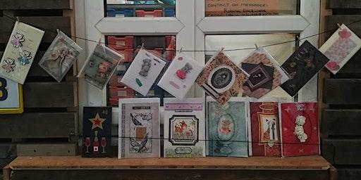 Cards By Robina
