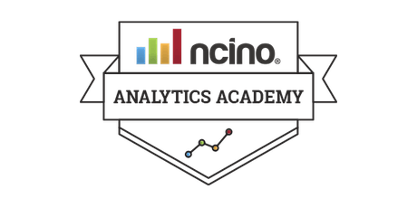 nCino Analytics Academy - Andrews FCU tickets