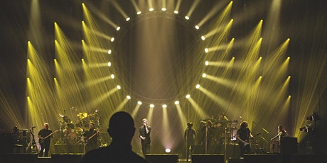 Canceled: The Australian Pink Floyd Show tickets