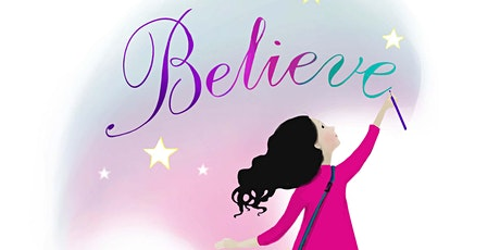 Women's Day Retreat - BELIEVE...Explore The Other Side Of Your Story tickets