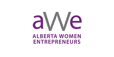 Let's Start Your Business Plan - Workshop Series Calgary April tickets