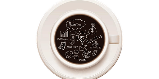 Peer Marketeer Coffee March 12th at 8am