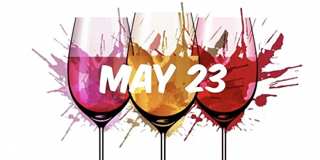 May 23 : East Texas Wine Tour tickets