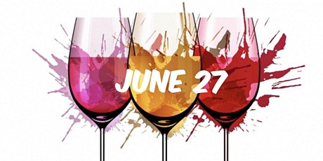June 27 : East Texas Wine Tour tickets