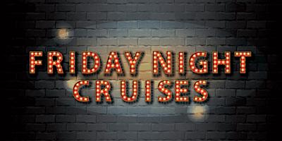FRIDAY+NIGHT+FUN+NEW+YORK+BOOZE+CRUISE
