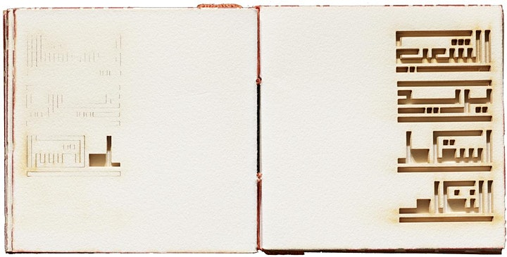Canceled Looking Into Letterform Archive With Stephen Coles Center For Book Arts