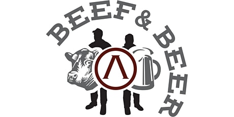Duskin and Stephens Beef & Beer 2020 @ the Pinehurst Fairbarn hosted by The Bell Tree Tavern and Railhouse Brewery tickets