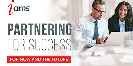 Partnering for Success | Orlando, FL tickets