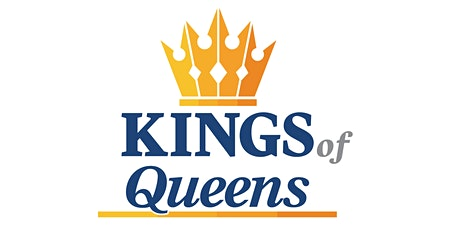 Kings of Queens tickets