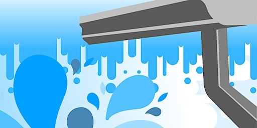 Medium to Large Rainwater Harvesting Workshop