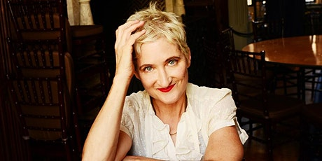 Jill Sobule tickets